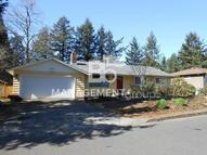 9255 Nw Stark Ct Portland OR, 97229