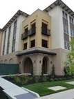 1053 Dewberry Pl #304 San Jose CA, 95131