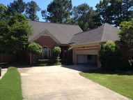 1804 Stone Brook Lane Birmingham AL, 35242