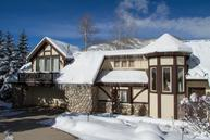 2326 Tahoe Dr W 1/2 Vail CO, 81657