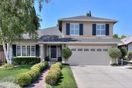4469 George Oaks Dr San Jose CA, 95118