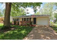 9 Hill Place Wentzville MO, 63385