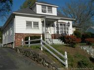 93 Seaview Ave West Haven CT, 06516
