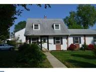 2316 Mole Rd Clifton Heights PA, 19018