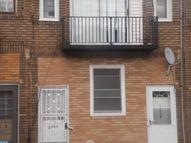 1533 N 60th St Philadelphia PA, 19151