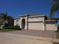 2640 Palastro Way Ocoee FL, 34761