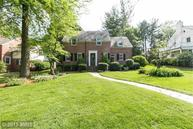 603 Hastings Road Towson MD, 21286
