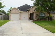 14434 Eastern Redbud Ln Houston TX, 77044