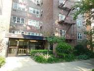 144-55 Melbourne Ave 6e Flushing NY, 11367