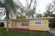 5140 Sw 6th Ct Margate FL, 33068
