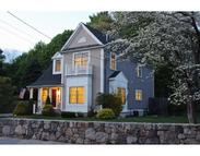 307 Converse Rd Marion MA, 02738