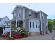 78 Washington St Fairhaven MA, 02719