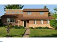 262 Hope Dr Blandon PA, 19510