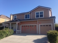 186 Kayla Place Brentwood CA, 94513