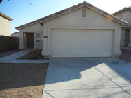 12243 W Scotts Dr El Mirage AZ, 85335