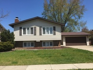 6140 El Morro Lane Oak Forest IL, 60452