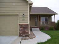 425 Stone Path Derby KS, 67037