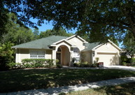 1418 Kinsmere Drive New Port Richey FL, 34655