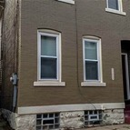 4626 Carroll St Pittsburgh PA, 15224