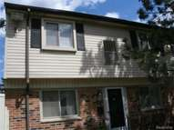 24965 Mayfair Street Flat Rock MI, 48134