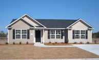 258 Cottage Creek Conway SC, 29526