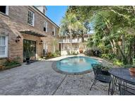 1005 Barracks St. #2 New Orleans LA, 70116