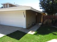 1136 Cleveland Ct Lake Elsinore CA, 92530
