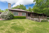 170 Olive Clem Blowing Rock NC, 28605