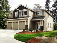 17836 1st Ave Ne Shoreline WA, 98155