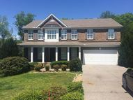 3701 Montgomery Way Smyrna TN, 37167
