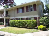 300 Stony Point Road Santa Rosa CA, 95401