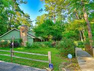 4734 Whipporwill Rd Conroe TX, 77303