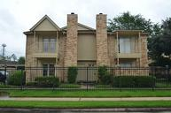 1515 Sandy Springs #1101 Houston TX, 77042