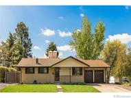 9582 West 64th Place Arvada CO, 80004