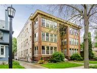 2621 Humboldt Avenue S 1 Minneapolis MN, 55408