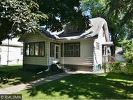 3653 40th Avenue S Minneapolis MN, 55406