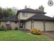5157 Astove Ave Eugene OR, 97402