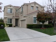 1962 Las Flores Drive Brentwood CA, 94513