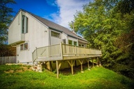 582 Fort Ebey Road Coupeville WA, 98239