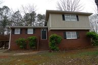 6950 Fairway Trl Austell GA, 30168