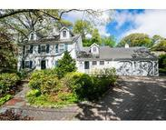 45 Pleasant View Rd Arlington MA, 02476