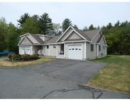 113 New Athol Road Orange MA, 01364