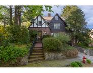 7 Upland Road West Arlington MA, 02474