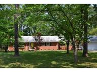 20 Sunset Drive Whispering Pines NC, 28327