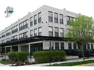 1001 West 15th Street #222 Chicago IL, 60608
