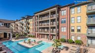 Highlands of West Village Apartments Smyrna GA, 30080