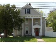 34 West Cenral St #1 Natick MA, 01760