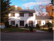 53 Franklin Ave Derby CT, 06418