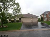 1253 127th Nw Coon Rapids MN, 55448