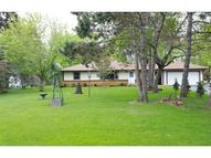 1567 County Road I Shoreview MN, 55126